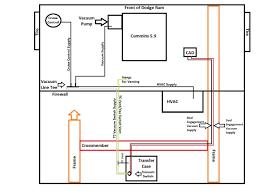 mitsubishi galant vr4 wiring diagram on mitsubishi images free 2002 Mitsubishi Galant Wiring Diagram mitsubishi galant vr4 wiring diagram 13 mitsubishi lancer wiring diagram 1999 mitsubishi galant wiring diagram 2004 mitsubishi galant wiring diagram