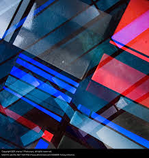 cool blue and red background. Fine And Blue Red Colour Style Line Art Background Picture Glass Design Modern  Exceptional Illuminate Lifestyle Cool  Inside And