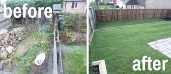 Small Picture landscape landscaping lawn mowing tree service West Midlands