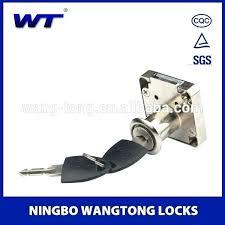 large size of office desk keys locks dams directive lock kimball