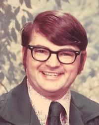 obituary for albert jake hood fl hills memorial gardens funeral home