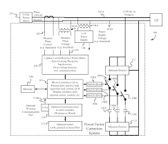 component power factor correction formula to find patent us8674544 methods and apparatus for pdf us08674544 d