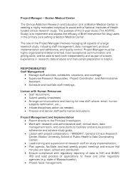 Esl Mba Essay Editing Services Us Professional Custom Essay