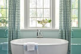 Bathroom Remodeling Books Interesting Bathroom Remodeling Experts In Charlotte North Carolina