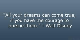 Inspirational Graduation Quotes Inspiration 48 Inspirational Graduation Quotes Which Are Magical