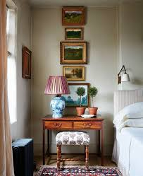 small bedroom furniture placement. a nicely decorated bedside table can make all the difference photo stephenkentjohnson small bedroom furniture placement t