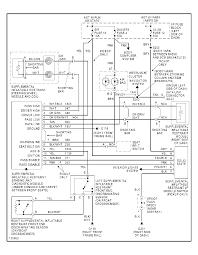 chevy 1500 trailer wiring diagram chevy get free image about 2001 Silverado Wiring Diagram 2001 chevy 1500 trailer wiring diagram wiring diagram besides 2001 silverado trailer wiring diagram trailer free 2000 silverado wiring diagram