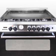 stove with griddle. Gas Cooktop With Griddle Indoor Stove Top Master Teppanyaki Grill M