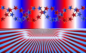 cool red white and blue backgrounds. Delighful Backgrounds BIG IMAGE PNG On Cool Red White And Blue Backgrounds L