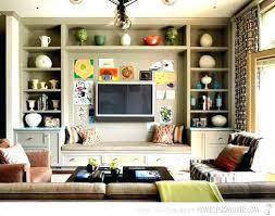 tv unit design for living room walls design ideas wall design ideas living room wall design living room wall design living simple tv cabinet design for