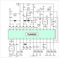 tv tuner card circuit diagram ireleast info tv tuner card circuit diagram the wiring diagram wiring circuit