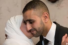 Site De Rencontre Mariage Algerien