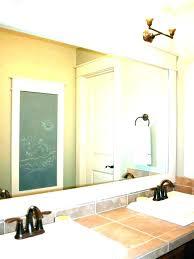 West Elm Bathroom Vanity Mirror Cabinet Combo Fancy Vanities Light Full S .