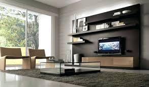 tv wall panel furniture showcase design furniture design catalogue led wall panel designs modern wall units