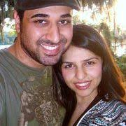 Aisha Ayoub Malik (robogirl84) - Profile   Pinterest
