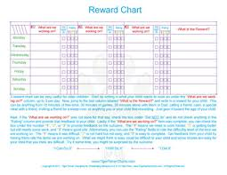 behavior charts for 7 year old essay types cheap custom essay writing 9 page roommate