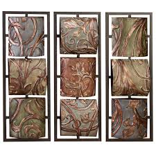 stainless steel wall art vertical metal wall art gold metal wall with regard to new residence metal decor for walls remodel on vintage metal wall art gold with metal wall decor wall decor ideas wall decorations youtube for
