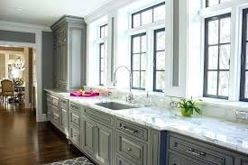 raised panel cabinets raised panel kitchen cabinets are raised panel kitchen cabinets out raised panel cabinet raised panel cabinets