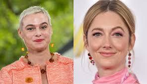 10 makeup tips for older women