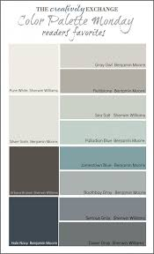 popular paint colors interior 2014. 2nd annual reader favorite paint color poll popular colors interior 2014 i