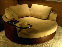 large round swivel chair large round swivel chair fantastic chairs living room oversized with cup holder inspiration chair large round swivel chair