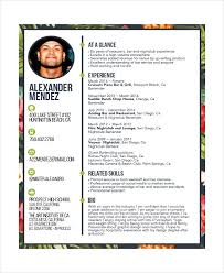 Bartender Resume Templates Best of Bartender Resume Template Free Bartender Resume Templates Bartender