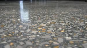 colored concrete floors. Colored Concrete Floors O