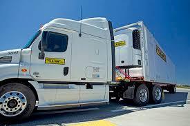 Jb Hunt Intermodal Freight Shipping Services From J B Hunt J B Hunt Transport