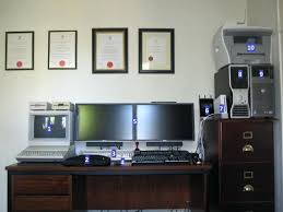 best home office paint colors. best home office paint colors colours 2013 large size for bedroom with ideas sophe in to