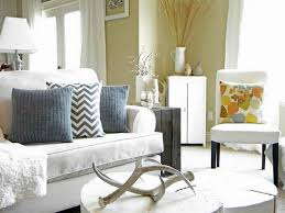 Modern Chic Living Room Decorating Rustic Living Room Ideas On A Budget Rustic Living