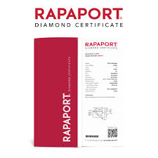 Rapaport Diamond Report Diamond Grading Imaging Video Services Raplab