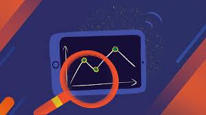 How To Measure Team Performance In Jira With Agile Metrics
