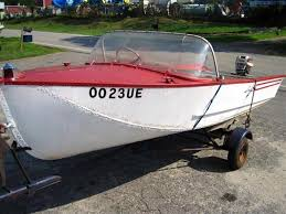lone star boat works 50s lone star aluminum boat aluminum boat boating and power boats
