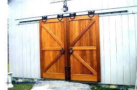 full size of garage door bottom t bulb vinyl weatherseal seals windsor p weather seal j