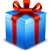 Imagini pentru cadou