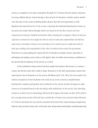 narrative essay on education co narrative essay on education