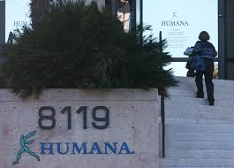 humana is seeking to hire 140 people for teles jobs in san antonio those interested