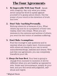 List Of Inspirational Quotes About Life New Glamorous 48 Inspirational List Proposed Laws As Well As Moments