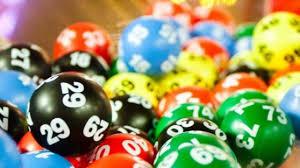 Estrazioni del Lotto di oggi 21 febbraio 2019 in diretta – VIDEO ultime  estrazioni