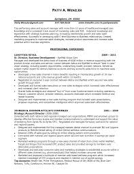 ... Sample Access Management Resume 15 Direct Sales With Photos Large Size  ...