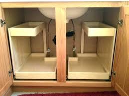 kitchen cabinet drawers home depot toe kick drawer kitchen cabinet toe kick drawer kitchen cabinet shelf kitchen cabinet drawers home depot