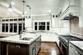 backsplash ideas for black granite countertops. Kitchen Backsplash Ideas Black Granite Countertops White Cabinets . For