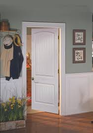 white interior 2 panel doors. Beautiful Doors 2 Panel With Vertical Vgroove Masonite Inside White Interior Doors T
