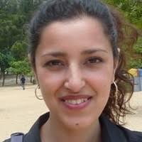 "9 ""Monica Dhar"" profiles   LinkedIn"