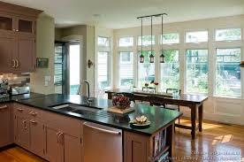 04 transitional kitchen design