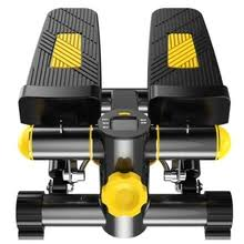 Buy <b>exercise pedal</b> and get <b>free shipping</b> on AliExpress.com