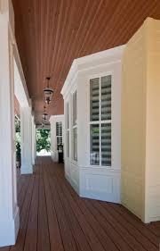Best Images About Exterior Trim On Pinterest - House exterior trim