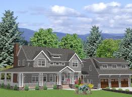 ideas cape cod house plans with interior photos home basement dormers sq ft exceptional 1400