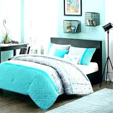black chevron bedding set gray chevron comforter white and er pillow case pink set black gray black chevron bedding