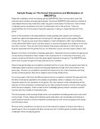 most essays focus on most essays focus on year short film chracterisation symbolism yamwl essay rubric high school source